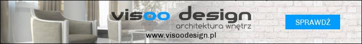 Architektura i projektowanie wnętrz Bielsko-Biała